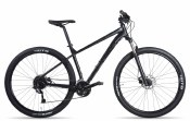 Norco Storm 1 XL BLACK  29