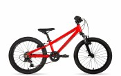 Norco Storm 2.2 Red 20
