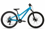 Norco Storm 4.1 Alloy Blue