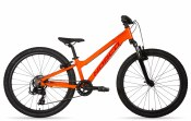 Norco Storm 4.2 Orange Alloy
