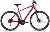 Norco XFR 2 Red XS