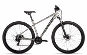 Norco Storm 3 M Silver  29