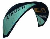 2019 Airush Lithium 9m Reefer