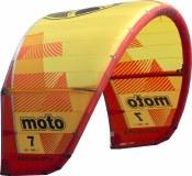 2019 Cabrinha Moto 12m C1