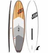 """2019 JP Windsurf SUP 10'9""""x32"""""""
