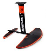 Slingshot Hover Glide FSUP