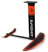 Slingshot Hover Glide FWake