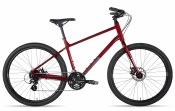 Norco Indie 3 Red  XS