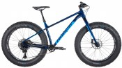 Norco Bigfoot 2  Blue S