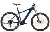 Norco Charger VLT  S