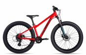 Norco FLUID 4.3 Plus