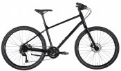 Norco Indie 1 Black XS