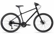 Norco Indie 2 Black XS