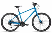 Norco Indie 2 Blue XS