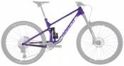 Norco OPTIC C Purple Frame 29
