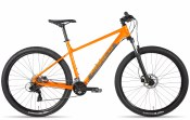 Norco Storm 3 L Orange 29