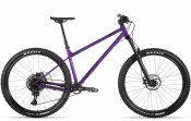 Norco Torrent HT S2 S/29