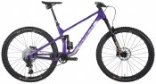 Norco OPTIC C AXS L/29
