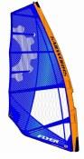 2020 Sailworks Flyer 5.2m B