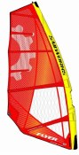2020 Sailworks Flyer 5.2m R