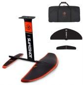 Slingshot Hover Glide FSUP V3