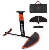 Slingshot Hover Glide FWind V3