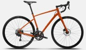 Devinci Hatchet 105 Orange XS