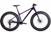 Norco Bigfoot 2 Purple S
