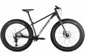 Norco Bigfoot 3 Charcoal S