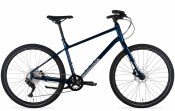 Norco Indie 1 Blue XS