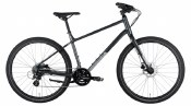 Norco Indie 2 Grey XS