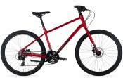 Norco Indie 3 Red  L