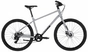 Norco Indie 4 Grey XS
