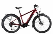 Norco Indie 1 Red VLT S