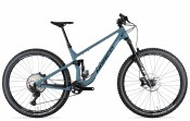 Norco OPTIC C2 SHIM S/29