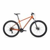 Norco Storm 5 S Orange 27.5