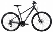 Norco XFR 3 Charcoal L