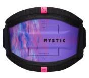 2021 Mystic Gem Bruna XS