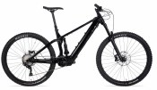 Norco Sight VLT A2 S29 Black