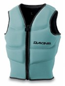 Dakine Surface Vest Blue M