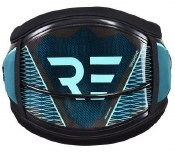 20 Ride Engine Prime Water S