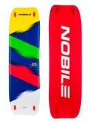 2021 Nobile Flying Carpet 160