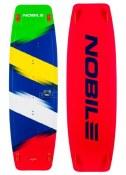 2021 Nobile NBL 150x45cm