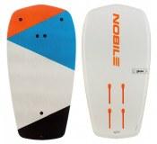 2021 Nobile Pocket Skim Foil
