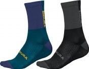 BaaBaa Merino Winter Socks L/X