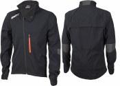 45N Naughtvind Soft Jacket S
