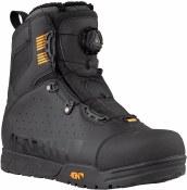 45N Wolvhammer BOA Boot 46