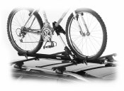 599XTR Big Mouth Bike Carrier