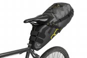 Apidura DRY Saddle Pack 17L