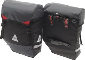Axiom Cartier LX 25 Bags